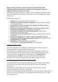 Rechenschaftsbericht für den Berichtszeitraum ... - Zille-Grundschule - Seite 3