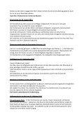 Rechenschaftsbericht für den Berichtszeitraum ... - Zille-Grundschule - Seite 4