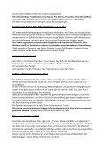 Rechenschaftsbericht für den Berichtszeitraum ... - Zille-Grundschule - Seite 5
