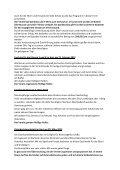 Rechenschaftsbericht für den Berichtszeitraum ... - Zille-Grundschule - Seite 6