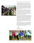 Milton Admission Catalogue 08-09 - Milton Academy - Page 2