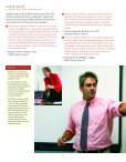 Milton Admission Catalogue 08-09 - Milton Academy - Page 6