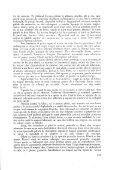 LILIECII, ANIMALE CARE TREBUIE OCROTITE - Page 5