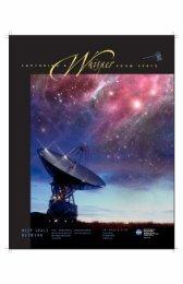 (DSN) Educational Materials - Deep Space Network - NASA