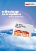 00 Cover M* G L.indd - Wien Holding - Seite 2