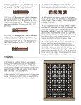 maywood 08 - Page 4