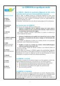 Dossier de presse - Ireps Aquitaine - Page 3