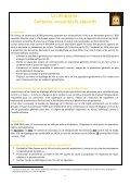 Dossier de presse - Ireps Aquitaine - Page 4