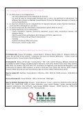 Dossier de presse - Ireps Aquitaine - Page 6