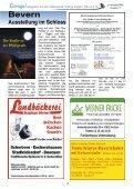 Eisvogel - 4. Jahrgang, Ausgabe 17, März-April 2009 - Page 4