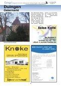 Eisvogel - 4. Jahrgang, Ausgabe 17, März-April 2009 - Page 6