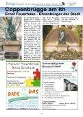 Eisvogel - 4. Jahrgang, Ausgabe 17, März-April 2009 - Page 7