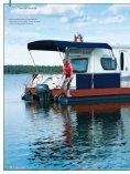 Water Camper - Seite 3