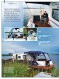 Water Camper - Seite 5