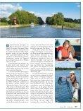 Water Camper - Seite 6