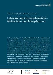 info-pdf - Wirtschaftsmagazin