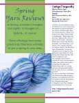 yarn reviews - Knitcircus - Page 2