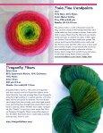 yarn reviews - Knitcircus - Page 3
