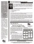 June 2013 Newsletter - ABC - Page 3