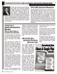 June 2013 Newsletter - ABC - Page 6
