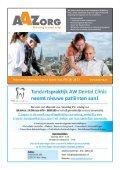 1 - Medisch Centrum Haaglanden - Page 2