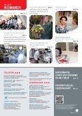 1 - Medisch Centrum Haaglanden - Page 3