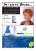 1 - Medisch Centrum Haaglanden - Page 4
