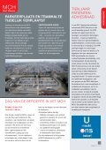 1 - Medisch Centrum Haaglanden - Page 5