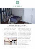 1 - Medisch Centrum Haaglanden - Page 6