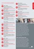 1 - Medisch Centrum Haaglanden - Page 7