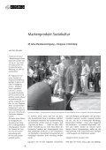 Download lag-report 07 (2005) - Landesarbeitsgemeinschaft ... - Page 5