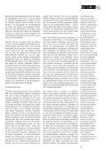 Download lag-report 07 (2005) - Landesarbeitsgemeinschaft ... - Page 6