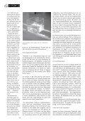 Download lag-report 07 (2005) - Landesarbeitsgemeinschaft ... - Page 7