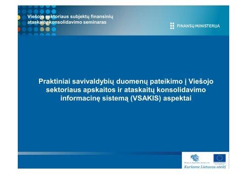 pdf byla, 0,4 Mb