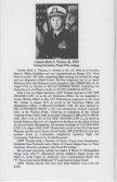 November 8, 1996 - US Naval War College - Page 4