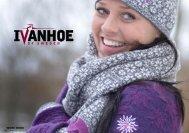 G ä llstad - Ivanhoe