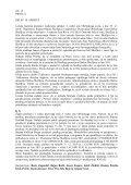 Sprejem zapisnika 3. redne seje občinskega sveta ... - Občina Škofljica - Page 3