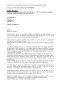 Sprejem zapisnika 3. redne seje občinskega sveta ... - Občina Škofljica - Page 7