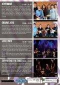Program - Sunds Idrætsforening - 7451 Sunds - Page 2