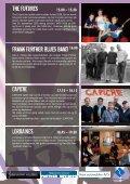 Program - Sunds Idrætsforening - 7451 Sunds - Page 3