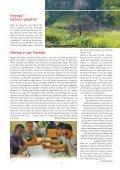 Heimat - bgmweb.at - Seite 2