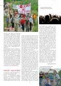Heimat - bgmweb.at - Seite 3