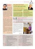 Heimat - bgmweb.at - Seite 4