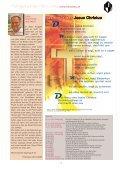 Heimat - bgmweb.at - Seite 6