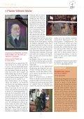 Heimat - bgmweb.at - Seite 7