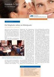 PDF-Dokument - Vereinigte Volksbank Raiffeisenbank eG