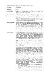 Putusan Pengadilan Pajak Nomor : Put-28844/PP/M.XIV/19/2011 ...
