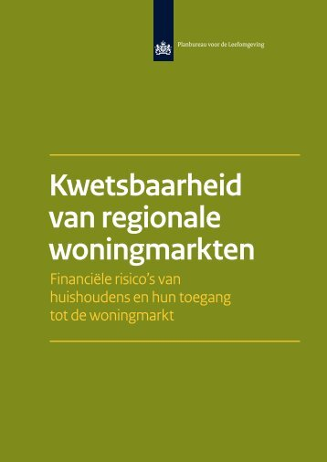 PBL_2014_Kwetsbaarheid-van-regionale-woningmarkten_1348