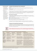 Vacuum assisted closure: recommandations d'utilisation - Wounds ... - Page 6