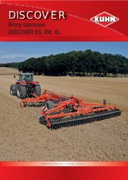 DISCOVER - Kuhn
